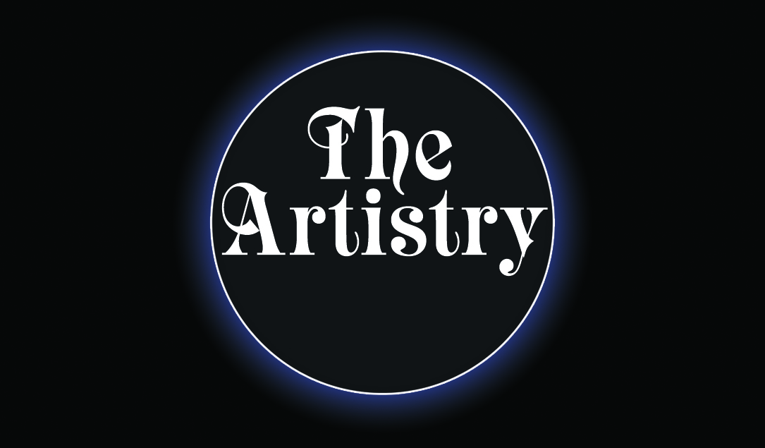 The Artistry (Official Website)