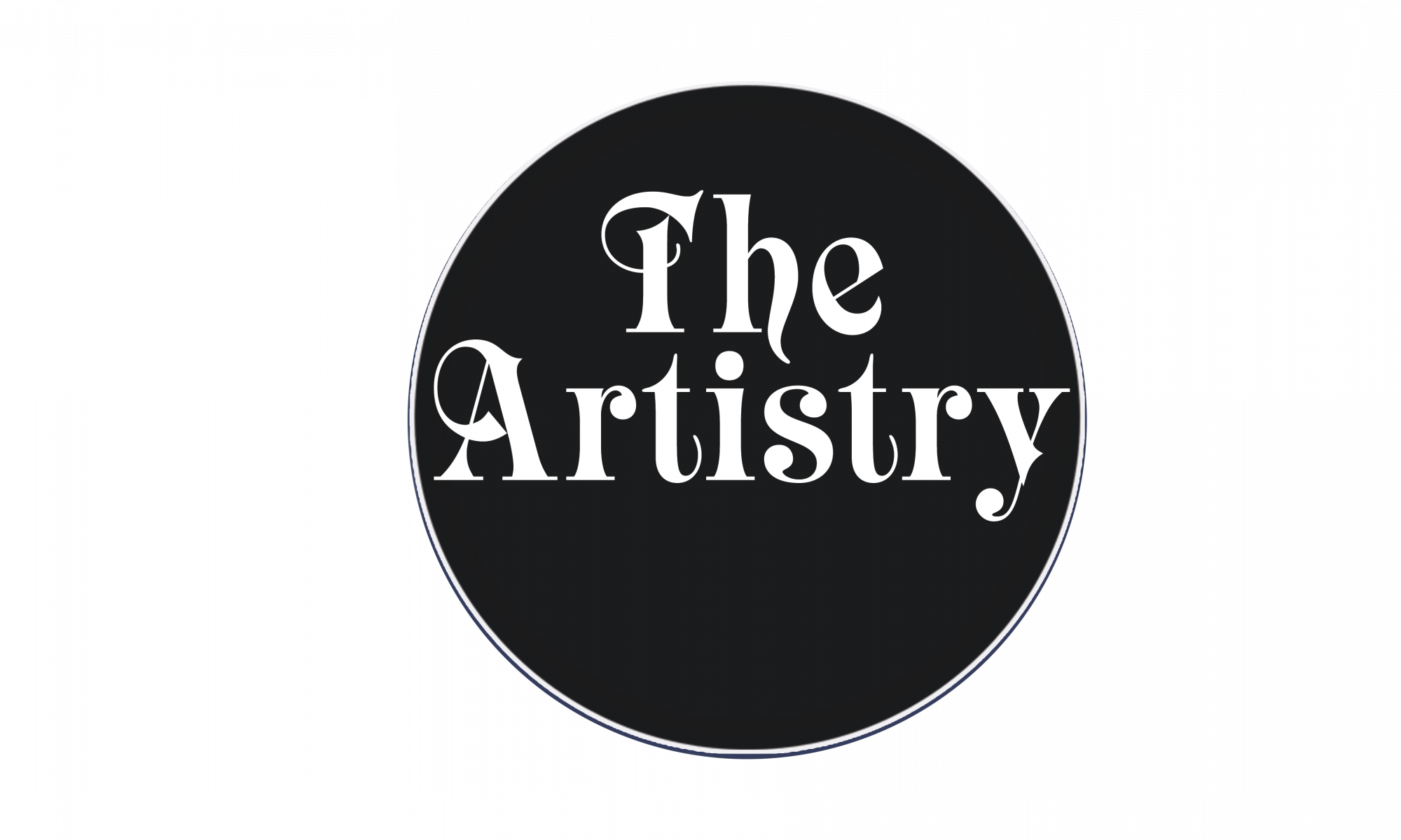 The Artistry Entertainment LLC